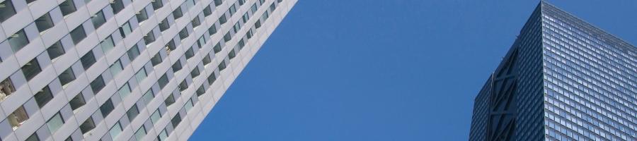 佐藤エネルギーリサーチは、住宅・建築物で消費されるエネルギーを対象とした調査・研究を行うコンサルティング会社です